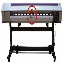 54 «струйный принтер DX5 головы широкоформатная эко сольвентные flex баннер плоттера сублимации струйный принтер impressora (1,2 м)
