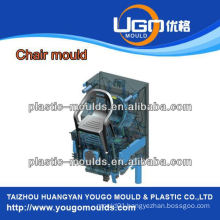 various kinds of chair mold, baby chair mould. Household plastic moulds