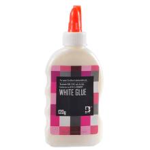 High Quality Card White Glue
