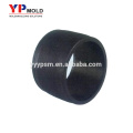 Hot Sale in American plastic knob nut /plastic mould
