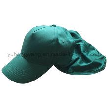 Sombrero especial de los deportes, gorra de béisbol del Snapback