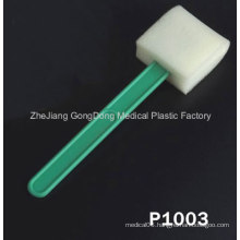CE and FDA Certificated Sponge Cup Brush (P1003)