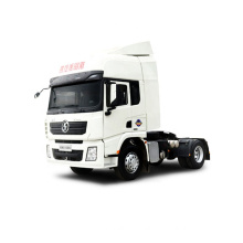 F2000 F3000 H3000 X3000 4x2 6x4 Original SHACMAN trucks 40 60 100 tons tractor towing truck head trailer to Africa Market
