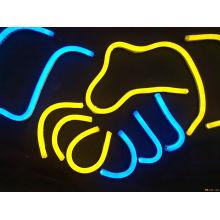 Éclairage néon LED étanche Epistar LED Lighting