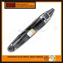 Pièces d'auto pour Mitsubishi Pajero V32 Amortisseur KYB 344222 OEM MB892585