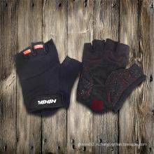 Перчатка-перчатка для перчаток-перчаток-перчаток-перчаток-перчаток-перчаток-перчатки