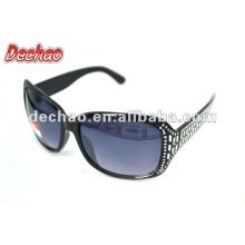womens fashion sunglasses with dimond