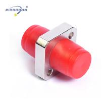 Coupleur fibre optique FC / FC