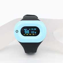 Whist Pulse Oximeter with Low Price