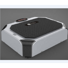 Multi-function Massager Slimming Exercise Machine Plate