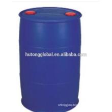 Dodecyl dimethyl betaine (BS-12)