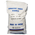 Harga Sodium Hydroxide Lye PH Caustic Soda