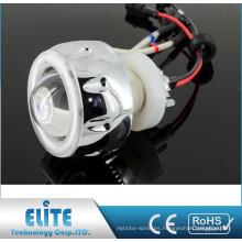 Calidad excepcional Ce Rohs certificó la lente plástica de la linterna al por mayor