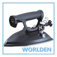 WD-6PC todo vapor de ferro para máquina de costura