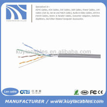 FTP Cat5e lan Cable 1000FT