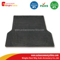 Car Big Size Trunk Mat