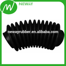 Shock Absorber Auto Rubber Dust Parts