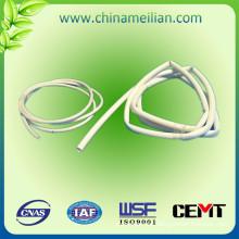 Insulation Materials Silicone Fiberglass Sleeving