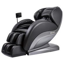 PS6500 Affordable Shiatsu Electric Massage Chair Zero Gravity