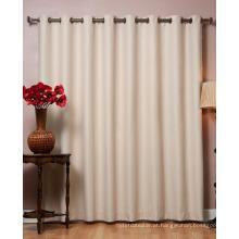 Novo estilo de cortinas para 2016 cortina de design Hot vendendo cortinas de blackout para sala de estar