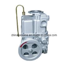 Zcheng Vane Pump Zcp-100