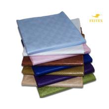 Custom Fabric Printing Cotton/Polyester Wholesale Brocade Moroccan Kaftan Dress From China