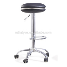 HY5003 Modern design Good Quality Factory made Laboratory Stool Dental Stools Office Stools