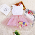 2017 new fashion colorful GIRLS CHRISTENING GOWNS AND BAPTISM DRESSES for Baptism or Christening