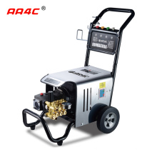 AA4C 100 bar High Pressure Surface Washer,High Pressure Water Jet Cleaner  car washing machine electric high pressure washer