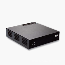 Mean Well ENP-180-48 desktop 48v 3.3a power supply
