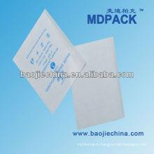 Стерилизации Бумажный Мешок