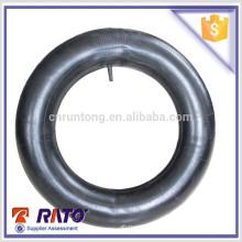 Com tampa TR13 3.75-12 pneu de borracha de motocicleta