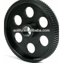 High quality of 8M Timing Pulley