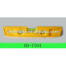 ABS torpedo level 6'' or 9''
