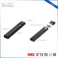Обойти BPOD 310mAh 1.0 мл сменные модули бесплатно vape ручка стартера набор образец