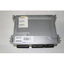 Controlador de Peça do Motor PC160LC-7 PC180LC-7 GP 7835-26-3004