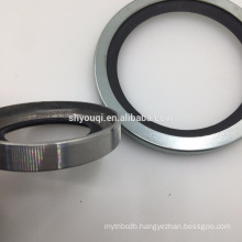 85*110*12 rotary screw air compressor stainless steel PTFE oil seals