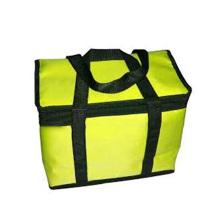 Cooler lunch bag,trolley cooler bag,wine cooler plastic bag