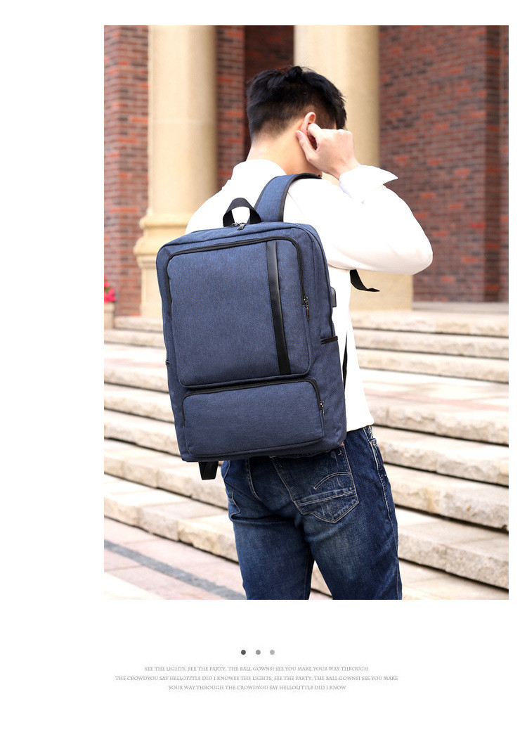 030backpack 7