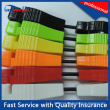 Plastic Safety Glove Utility Clip for Construction Worker