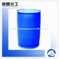 Detergenz Rohstoffe Ammoniak Wasser Preis