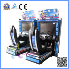 Máquina de juego caliente de la arcada 2014 (D5 inicial)