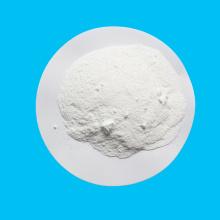 Sel d'Epsom de qualité alimentaire séché au sulfate de magnésium