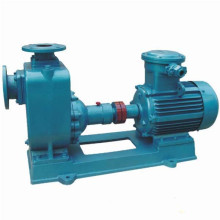 Centrifugal Electric Self-Priming Water Pump