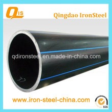 SDR17 1.0MPa HDPE100 Pipe for Water Supply