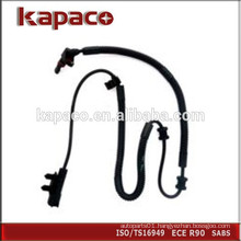 Vehicle ABS Speed Sensor Working For Jeep Liberty 68004019AC/68004019AD