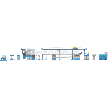 UL-Elektrodraht, Spezialkabel und Automobilkabel
