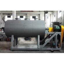 Vacuum Harrow Drying Machine for High Moisture Chemicals