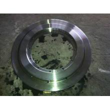 Bridas flotantes, bridas de forja pesada (FF2045)