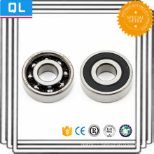 OEM Service High Quality Material Ceramic Ball Bearing